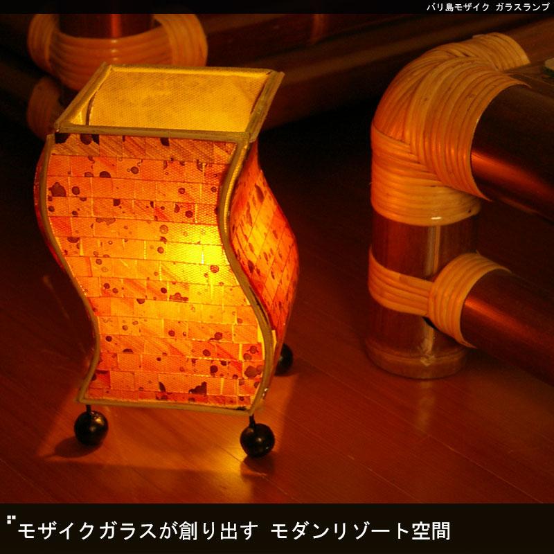 rizotaku20180528light02