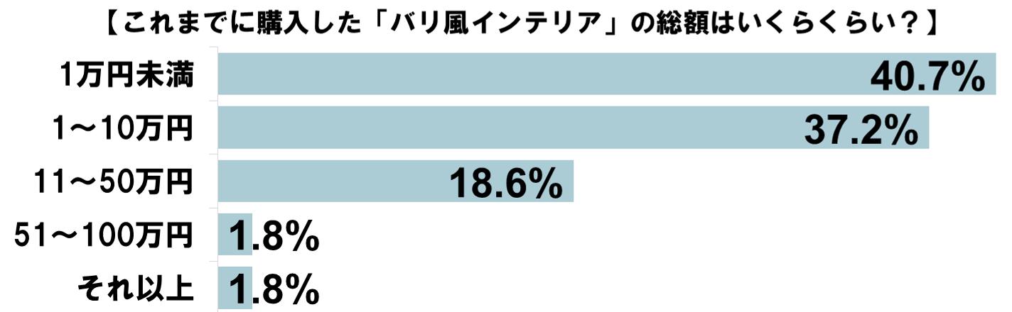 rizotaku20181113yosann02