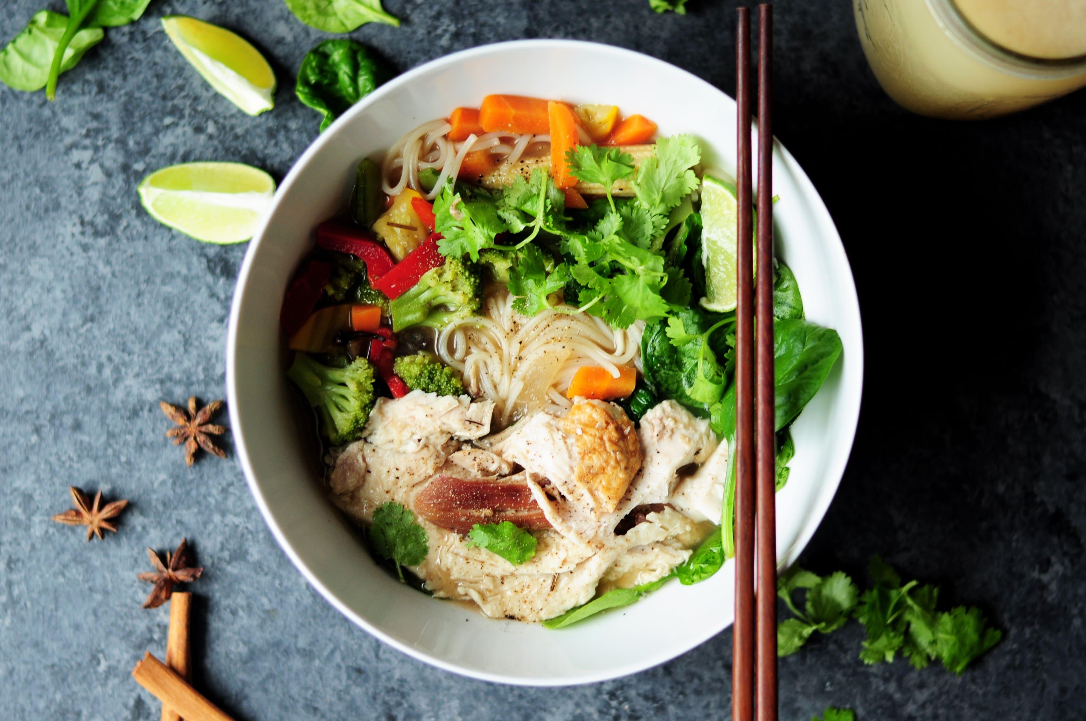 千葉県ならこのお店! 本格的な「アジアン料理」が味わえるお店4選