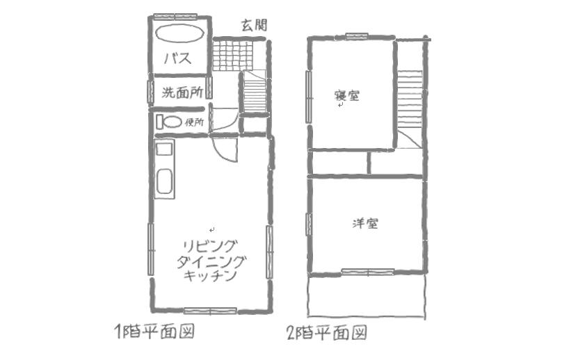 rizotaku190927madorizu01